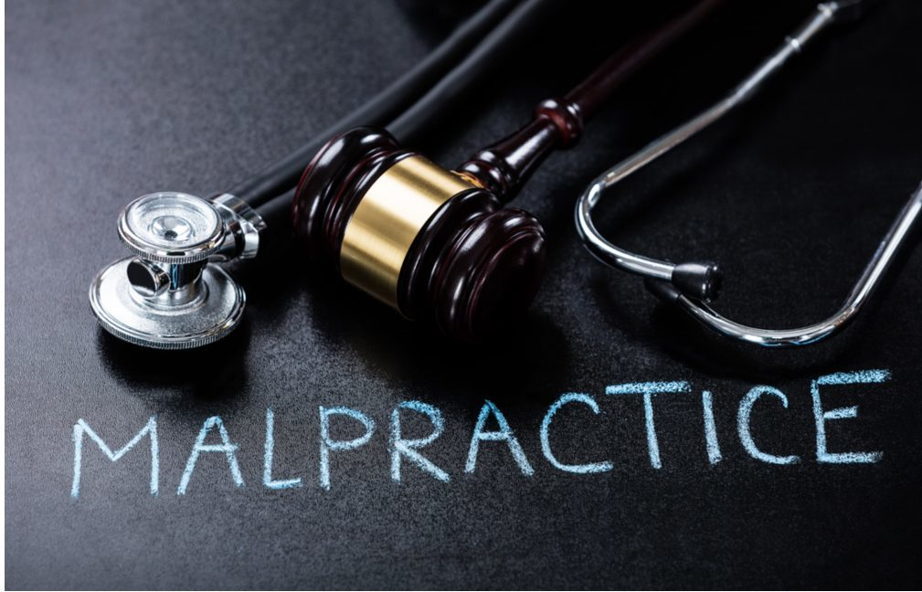 Attention Physicians: It's Time for a Second Opinion!