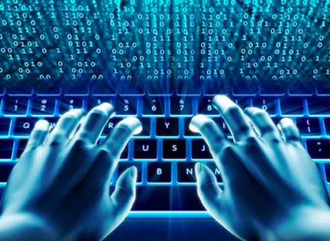 Has your business been compromised by potential cyber security threats?