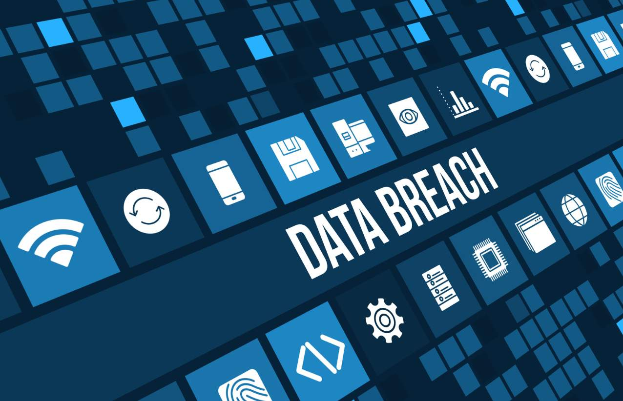 Is your business protected from a potential data breach or security threat?