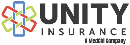 Unity Insurance | Medical Physician Insurance Specialists | Baltimore, MD