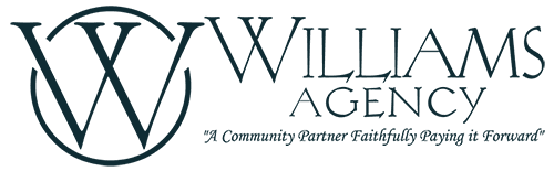 Williams Agency