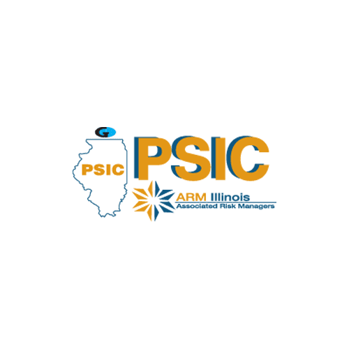 PSIC (Prairie State Insurance Cooperative)