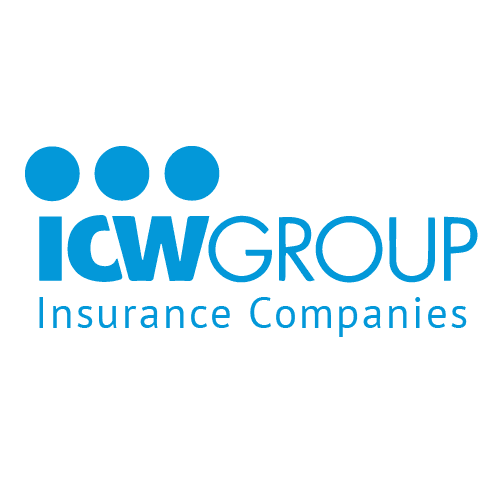 ICW Insurance Group