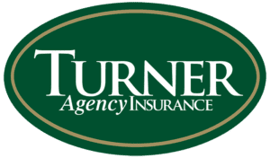 Turner Agency Insurance - Logo 800