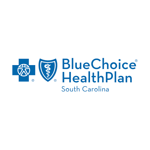 Blue Choice Health Plan for Small Groups