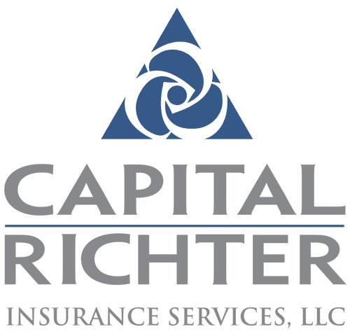 Capital-Richter Insurance Services