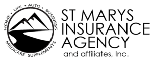 St Marys Insurance Agency and Affiliates Inc - Logo 800