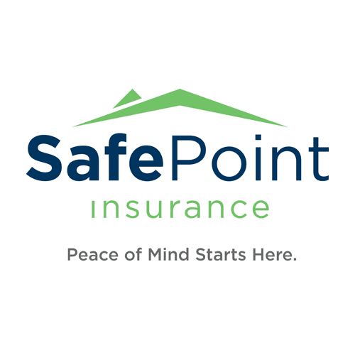 Safepoint