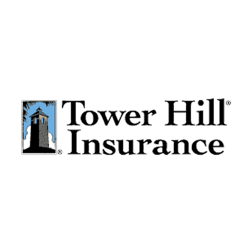 Carrier-Tower-Hill-Insurance