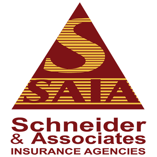 Schneider and Associates Insurance Agencies
