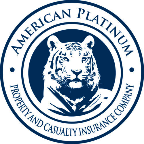American Platinum Property and Casualty InsCo