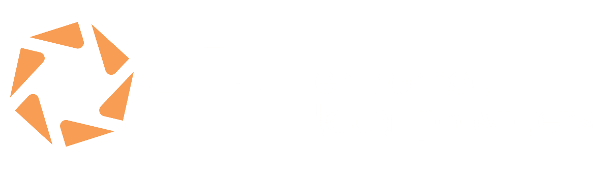 Logo-ELP-Endorsed-Local-Provider-White