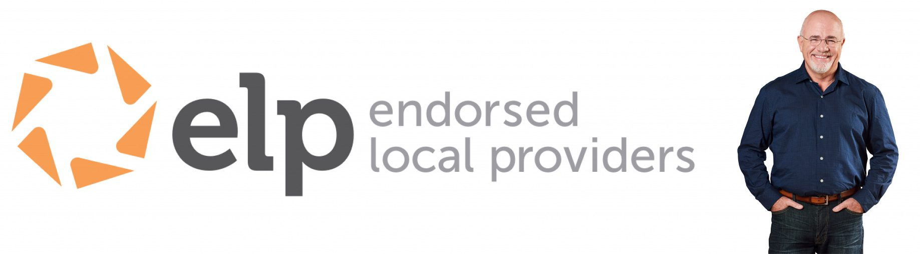 Home - Dave Ramsey ELP Endorsed Local Provider