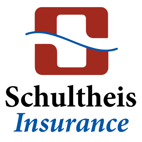 Schultheis Agency
