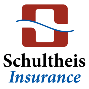 Schultheis Insurance - Logo 800