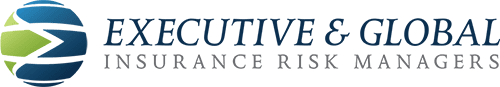 Executive & Global Insurance Risk Managers