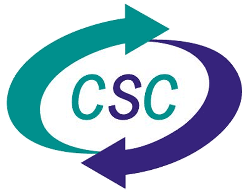 CSC Insurance Options