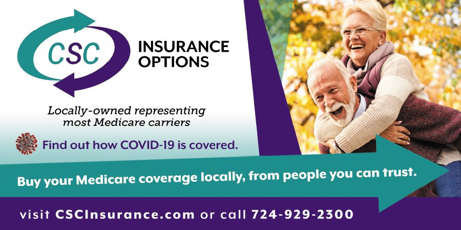 Medicare Open House - Buy Your Medicare Coverage Locally From People You Can Trust
