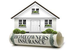 Homeowners Insurance Jacksonville Florida