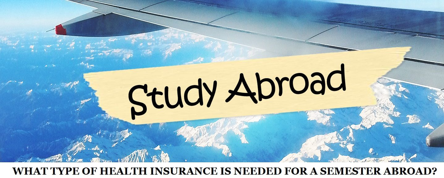 Student Medical Insurance