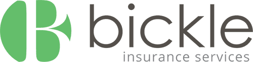 Bickle Insurance Services