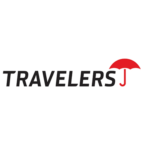 Travelers - Commercial
