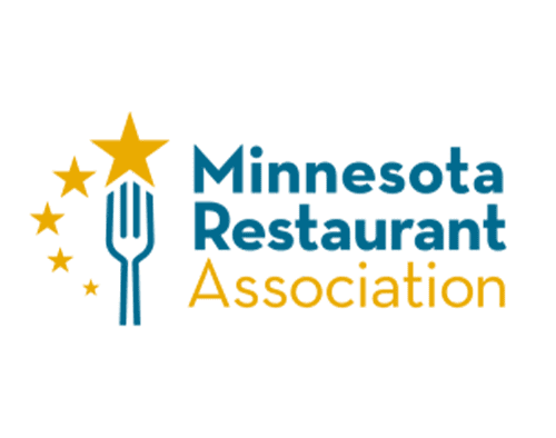 Affiliation - Minnesota Restaurant Association