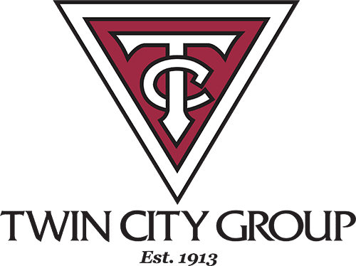 Twin City Group