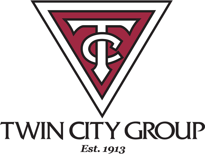 Twin City Group - Logo 800