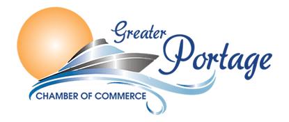 Logo-Greater-Portage-Chamber