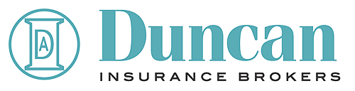 Duncan & Associates Insurance Brokers Inc