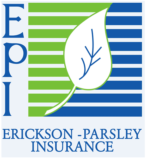 Erickson Parsley Insurance