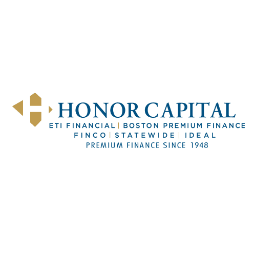 Honor Capital / ETI Premium Finance