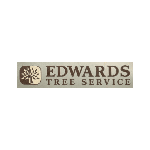 Logo - Edwards Tree Service