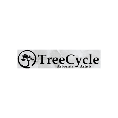 Logo - Tree Cycle