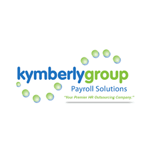 Kymberly Group