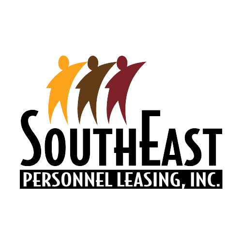 Southeast Personnel Leasing