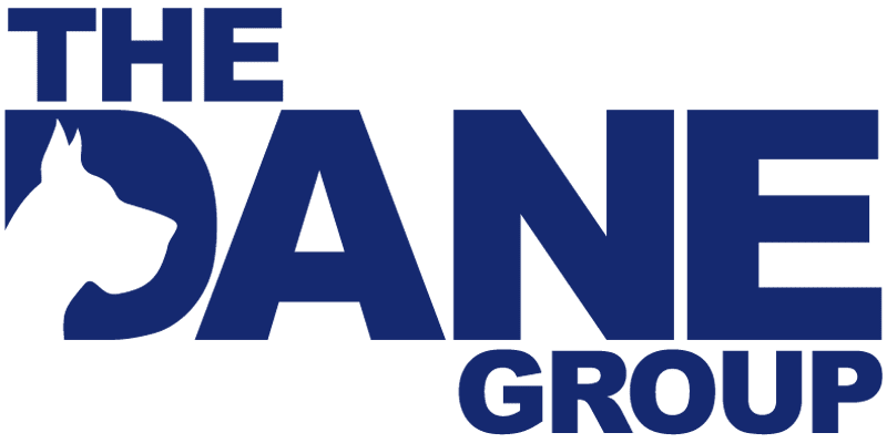 The Dane Group - Logo 800