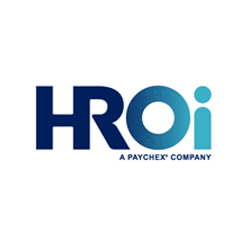 HR Outsourcing, LLC