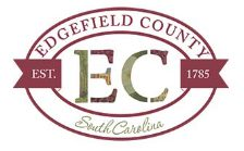 Resources - Edgefield County Logo