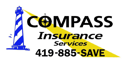Compass Insurance Services