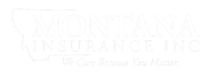 Montana-Insurance-Inc.-Logo-White