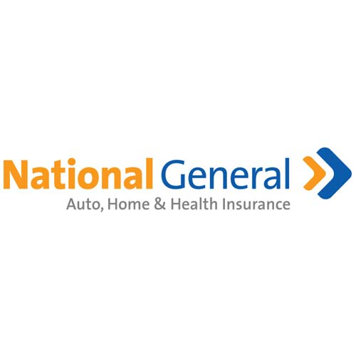 Nation General Insurance