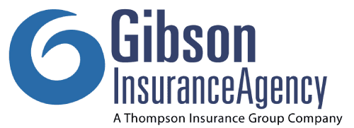 The Gibson Agency