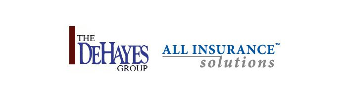 Blog - Acquisition All Insurance Solutions