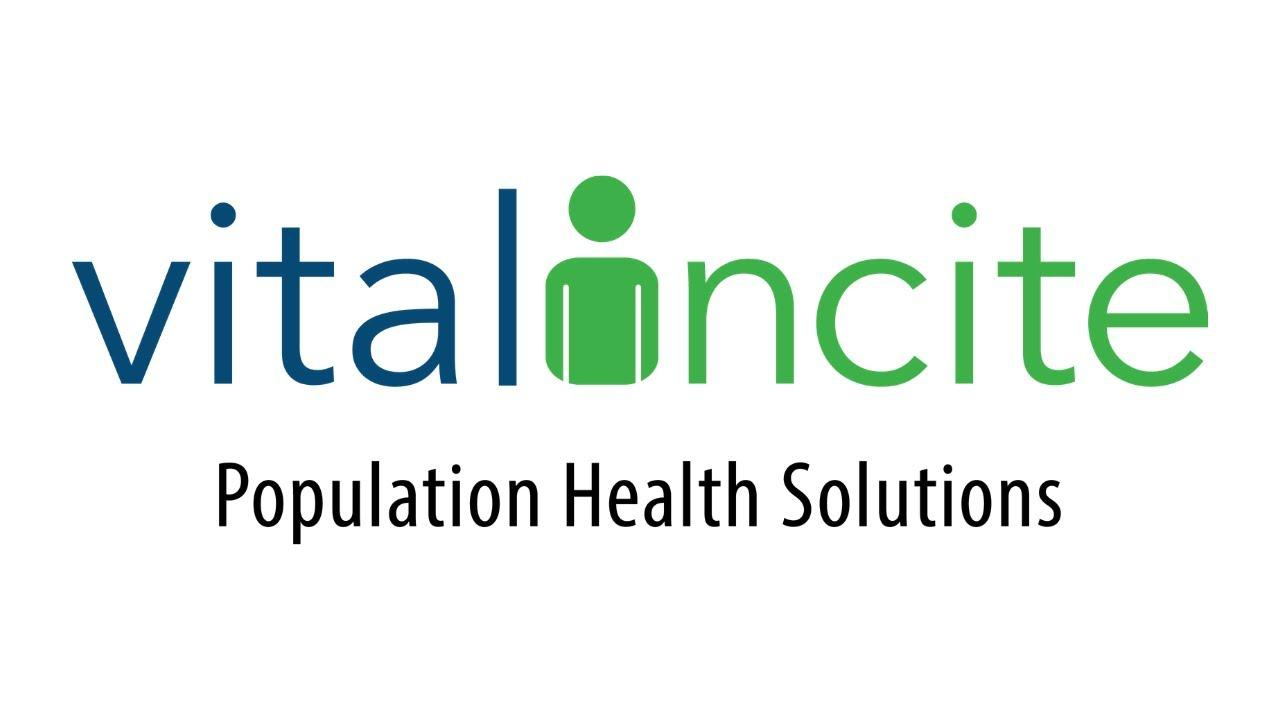Vital Incite Population Health Solutions