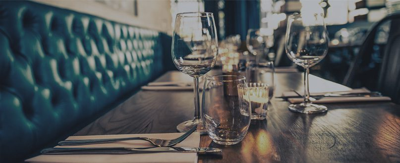 Blog - Restaurant Industry Services