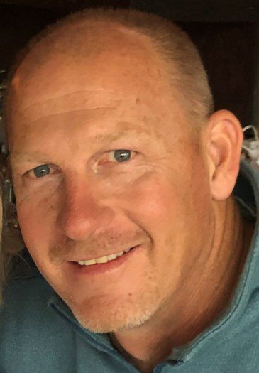 About Our Agency-David-Relue-Fort-Wayne-In-Obituary