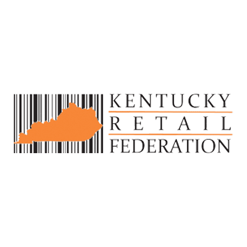 KY Retail Fed