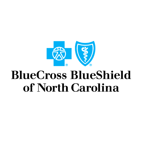 Blue Cross/Blue Shield of North Carolina